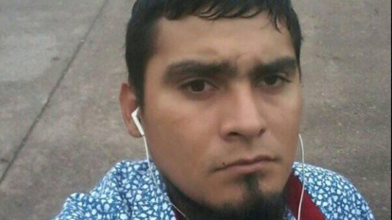 Caso Gustavo Bravo: comenzaron los rastrillajes en la zona de Palpalá