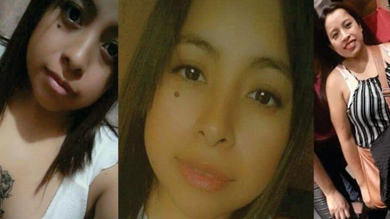 Palpalá: buscan desesperadamente a Gabriela Abigail Cruz