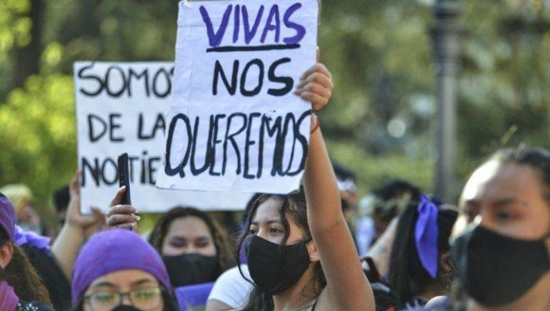 Abogadas asesorarán de forma gratuita a mujeres víctimas de violencia