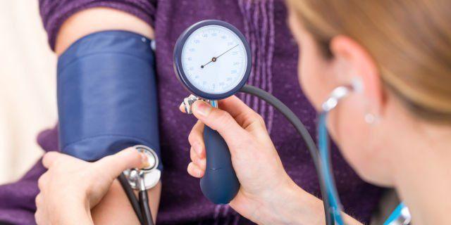 Información clara e imparcial sobre Hipertensión significado sin toda la exageración