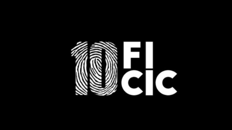 Anuncian el Festival de Cine de Cosquín para abril
