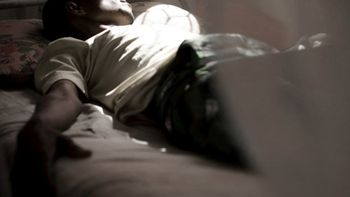 La OMS alertó crecimiento de muertes por tuberculosis en pandemia.