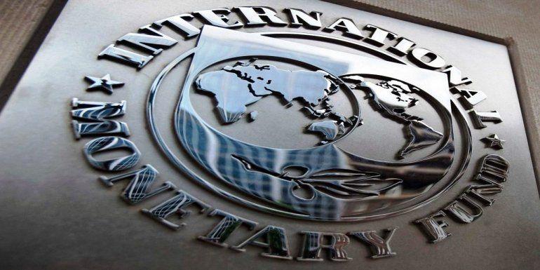Desembarca una misión del FMI para evaluar la economía