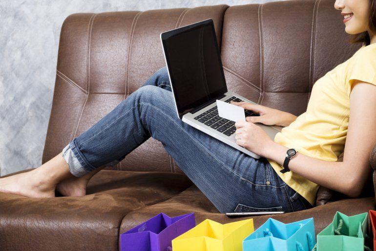 Día de la madre: consejos claves para comprar en línea